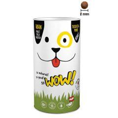 WOW - Trockenfutter - Minis Adult Huhn (getreidefrei)