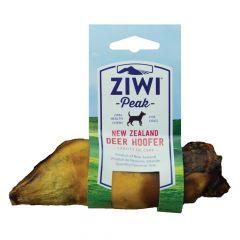 Für Hunde - Ziwi Peak - Kausnack - Oral Health Chews Deer Hoofer (getreidefrei)