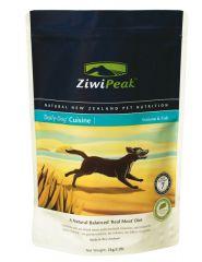 ZiwiPeak - Trockenfutter - Daily Dog Cuisine Venison & Fish (getreidefrei)