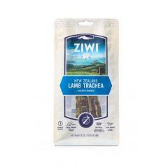 Ziwi Peak - Kausnack - Oral Health Chews Lamb Trachea (getreidefrei)