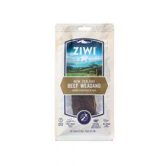 Ziwi Peak - Kausnack - Oral Health Chews Beef Weasand (getreidefrei)