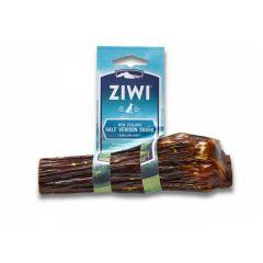 Ziwi Peak - Kausnack - Oral Health Chews Venison Shank Half Unit (getreidefrei)