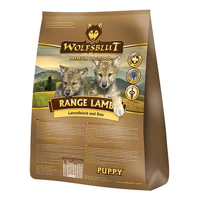 wolfsblut range lamb puppy 15 kg preisvergleich preis. Black Bedroom Furniture Sets. Home Design Ideas