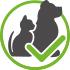 BIO - Nachhaltigkeit und Tierwohl