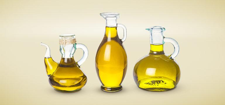 Bio Öle
