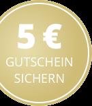 NL-Gutschein