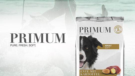 Primum Produkt