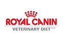 Royal Canin Veterinary Diet Trockenfutter und Rucksack für Hunde