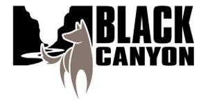 Black Canyon Logo