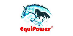 Equipower Logo