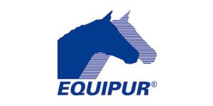 Equipur Logo