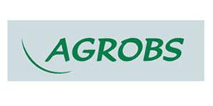 Agrobs Logo