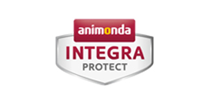 Integra Protect Logo