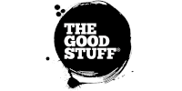The Goodstuff Hundefutter