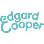 Edgard & Cooper Nassfutteraktion