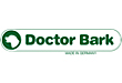 Doctor Bark Neuheiten
