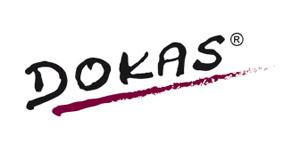 Dokas Logo
