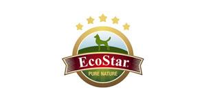 EcoStar Logo