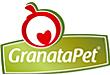 Granata Pet Hundefutter