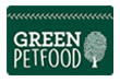 GreenPetfood Katzenfutter