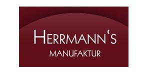 Herrmann's Hundefutter