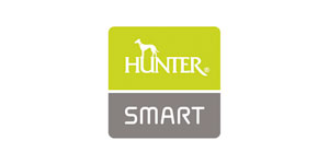 HUnter Smart Logo