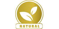Natural Nassfutteraktion