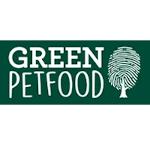 Green Petfood Gratiszugabe