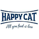 Happy Cat Neuheiten
