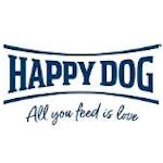 Happy Dog Gratiszugabe