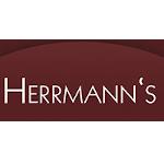 Herrmanns Nassfutteraktion