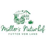 Müller's Naturhof Gratiszugabe