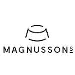 Magnusson Katzenfutter