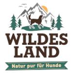 Wildes Land Gratiszugabe