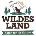 Wildes Land Neuheiten