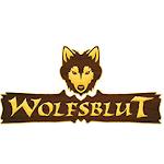 Wolfsblut Nassfutteraktion