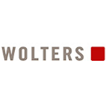 Wolters Rabattaktion