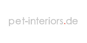 pet-interiors Logo