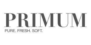 PRIMUM Soft Snack geschenkt