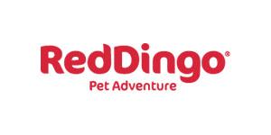 Red Dingo Logo