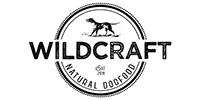 Wildcraft Trockenfutteraktion