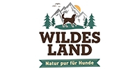 Wildes Land Rabattaktion
