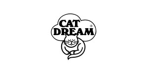 Cat Dream Logo