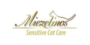 Miezelinos Logo