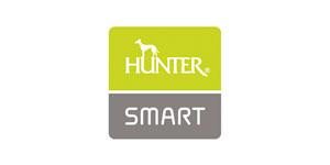 Hunter Smart