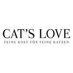 Cat's Love Neuheiten