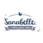 Sanabelle Neuheiten