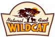 Wildcat Katzenfutter