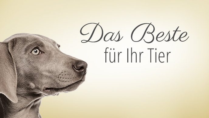 pets Premium Softfutter - Das Beste für Ihr Tier
