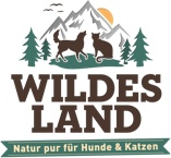 Wildes Land Logo